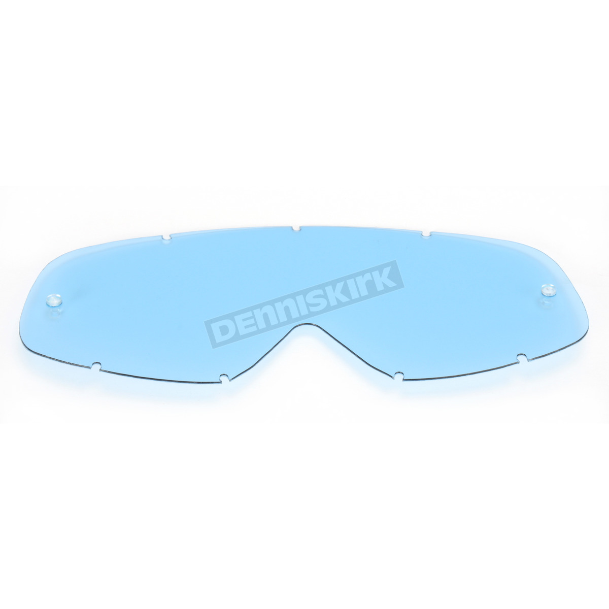 oakley replacement goggle lenses j575  oakley replacement goggle lenses