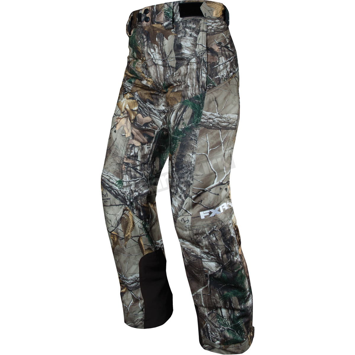 Brilliant Womens Mossy Oak Pants  EBay