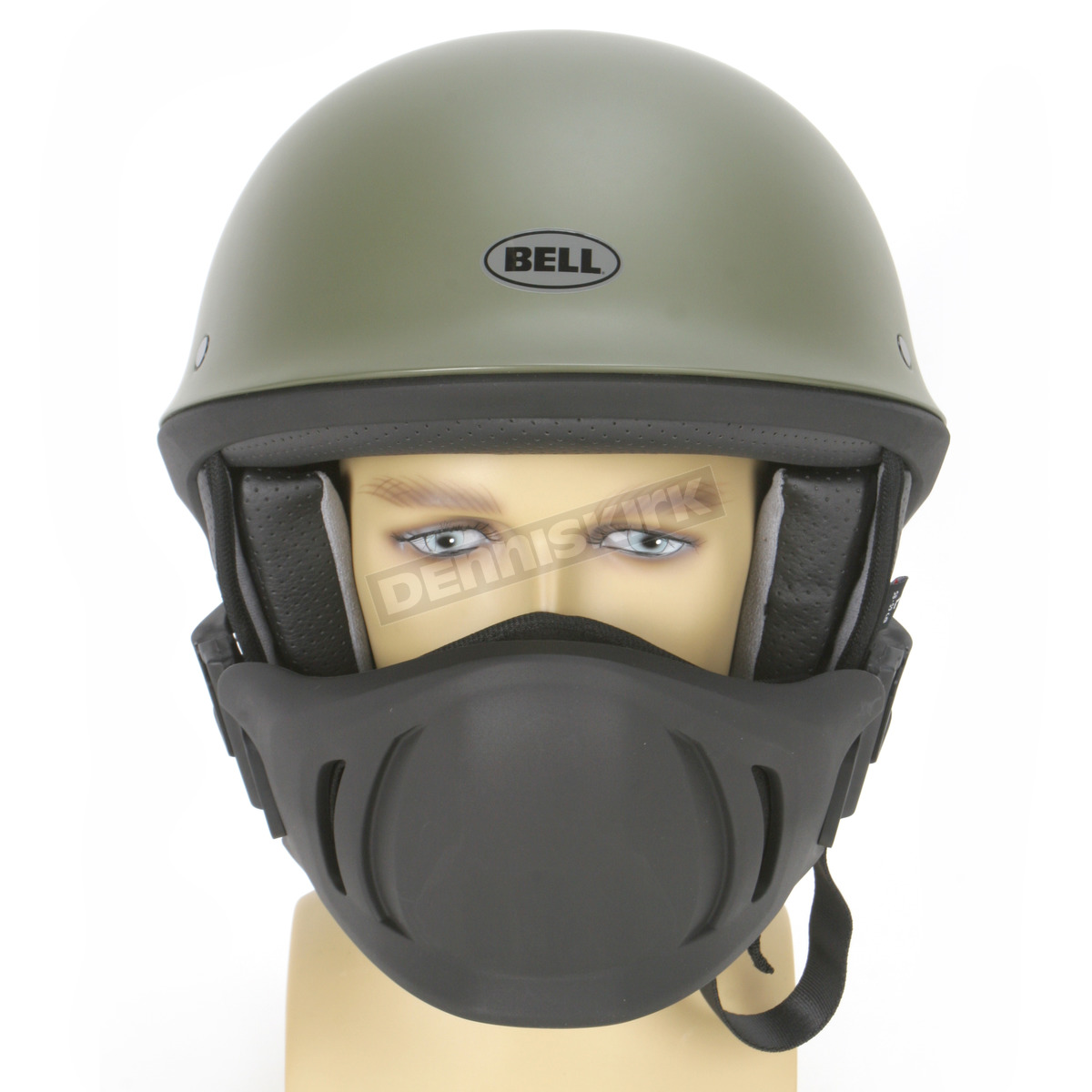 ... helmets see harley davidson products see cruiser motorcycle products