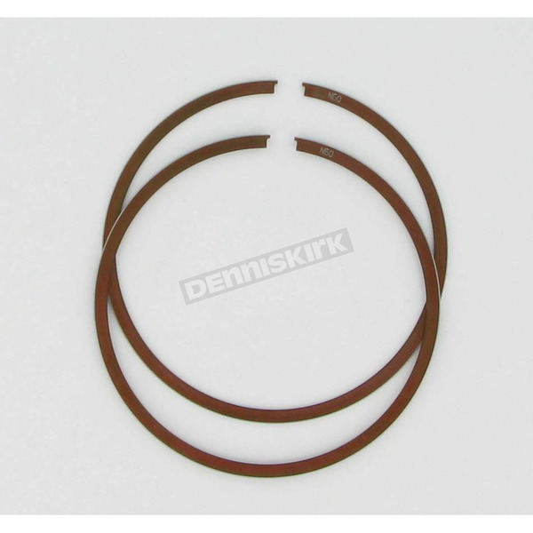 Xc Or Xg Piston Ring