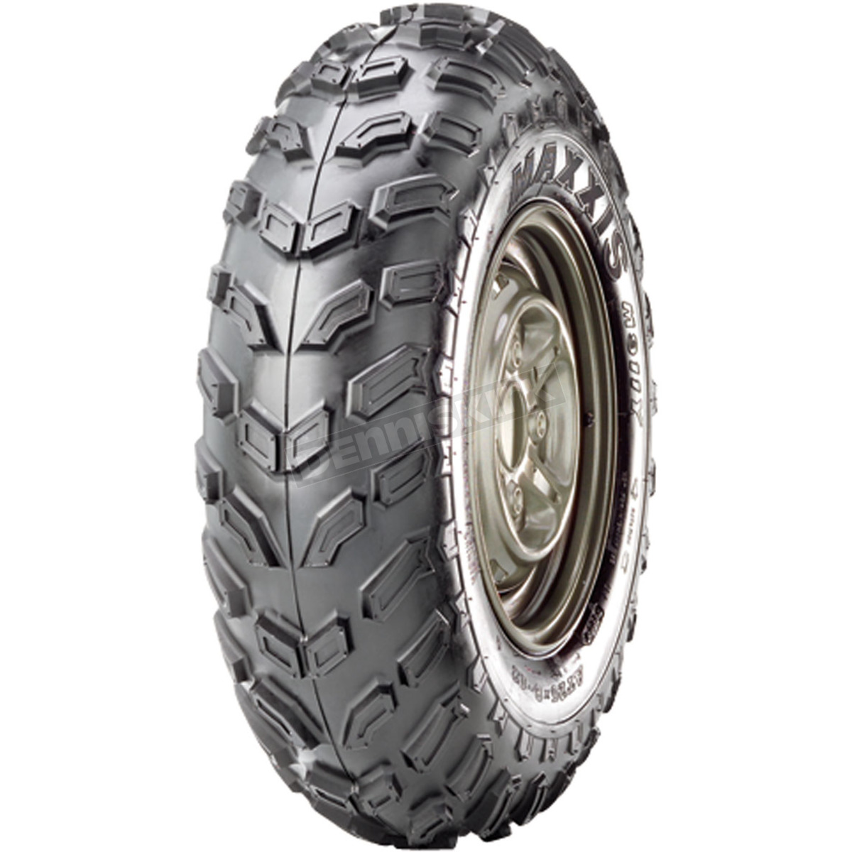 more choices more maxxis tires atv utv see more from maxxis see more ...