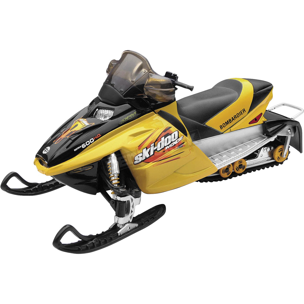 ski doo neu as - photo #7