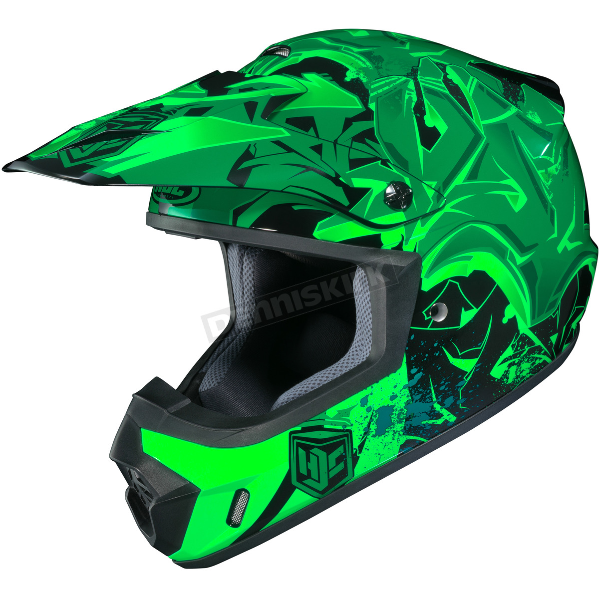 more choices more hjc helmets see more from hjc see more helmets see ...