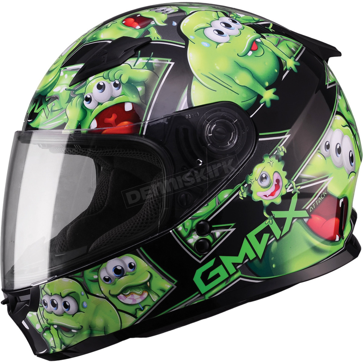 more gmax helmets see more from gmax see more helmets see harley ...